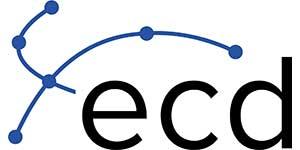 EC District