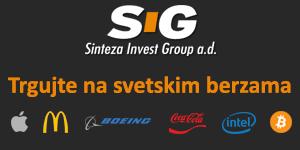 Sinteza Invest Group
